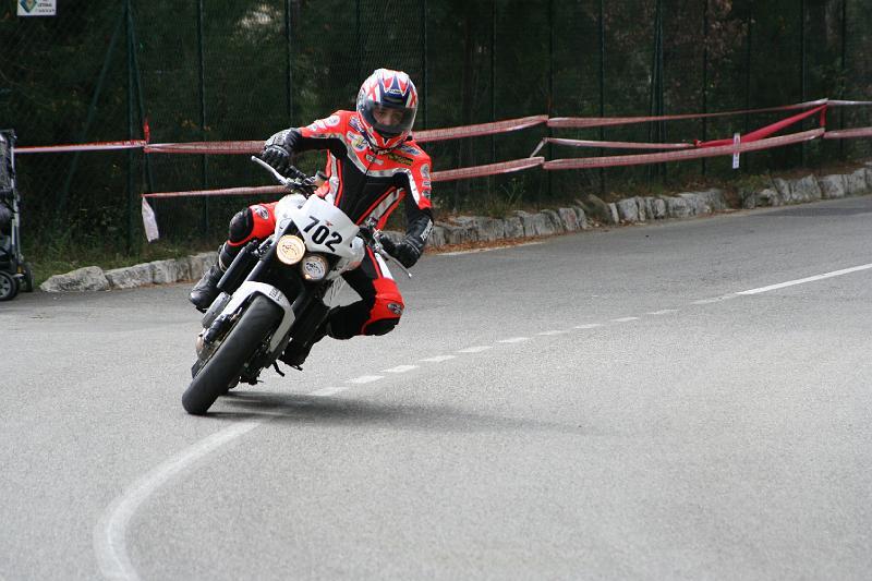 News moto 2012 : Moto Morini de retour en janvier ? 702%20Olivier%20MENEY%201