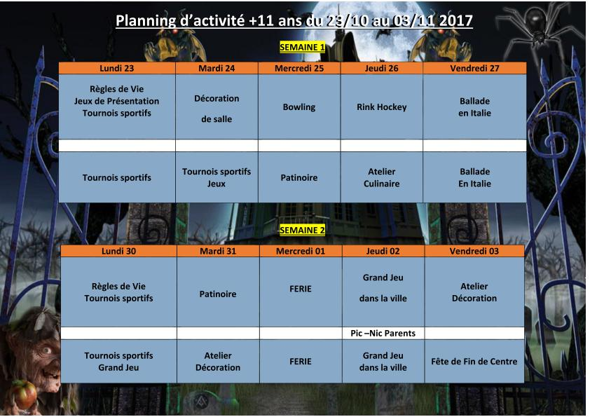 PLANNING PLUS 11 ANS OCTOBRE 2017_page_001