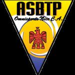 Logo-ASBTP-3