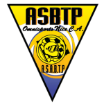 Logo-Asa