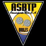 Logo-Boules