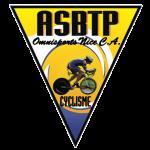 Logo-Cyclisme