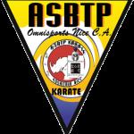 Logo-Karaté