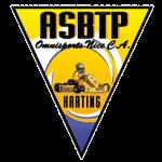 Logo-Karting
