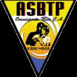 Logo-Krav-Maga