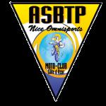 Logo-Moto-jpg