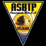 Logo-Spéléo
