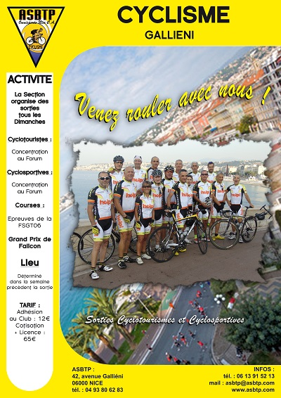a-flyer-cyclisme-2_mise-en-page-1-copie