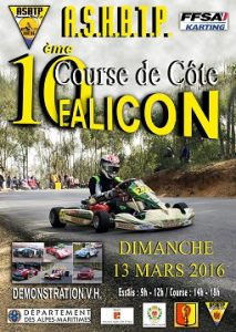 Falicon INETRNET 10° cc 2016  - Copie