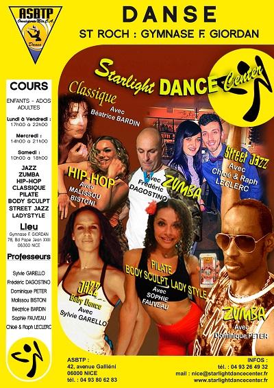 flyer-danse-jpg