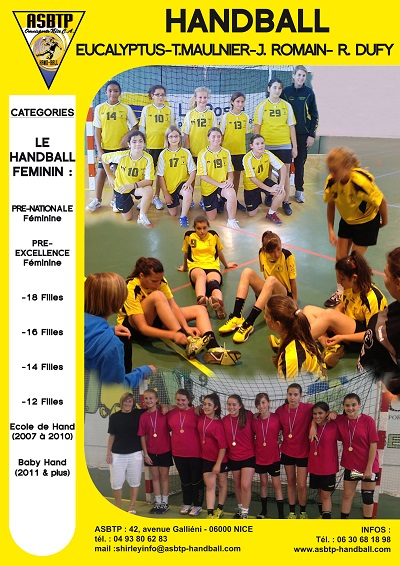 flyer-handball-feminin