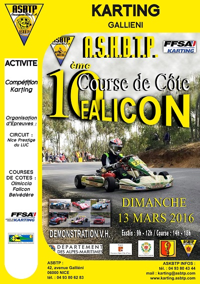 flyer-karting_mise-en-page-1-copie