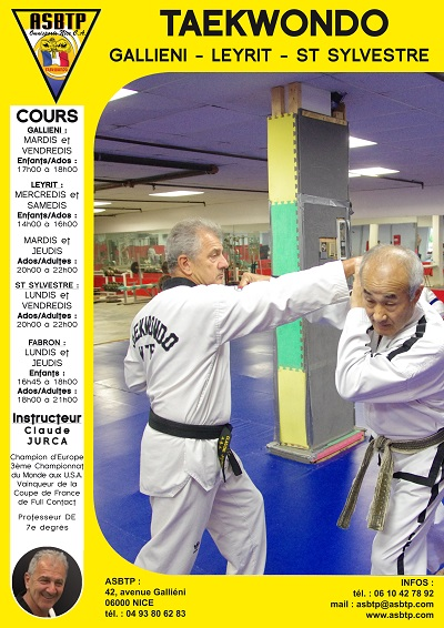 flyer-tkd-claude-copie
