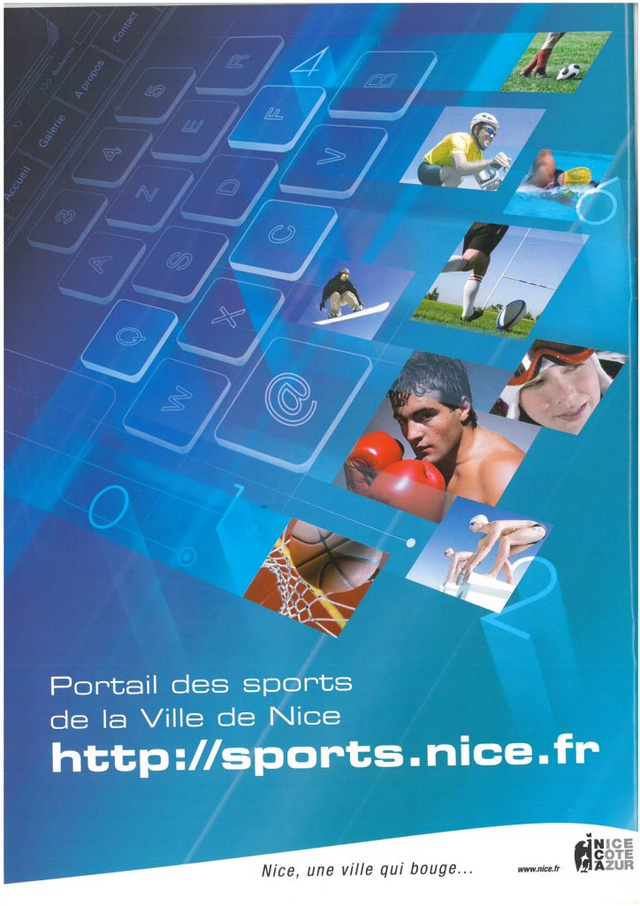 http://www.asbtp.com/sports/wp-content/uploads/2016/09/M35-16-724x1024.jpg