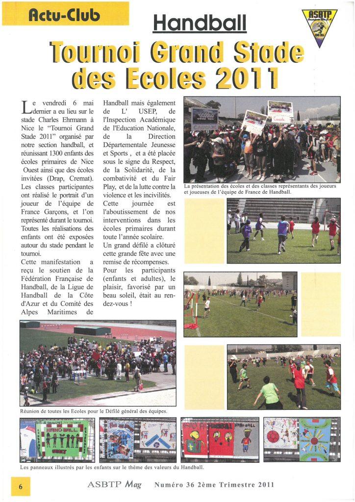 http://www.asbtp.com/sports/wp-content/uploads/2016/09/M36-6-724x1024.jpg