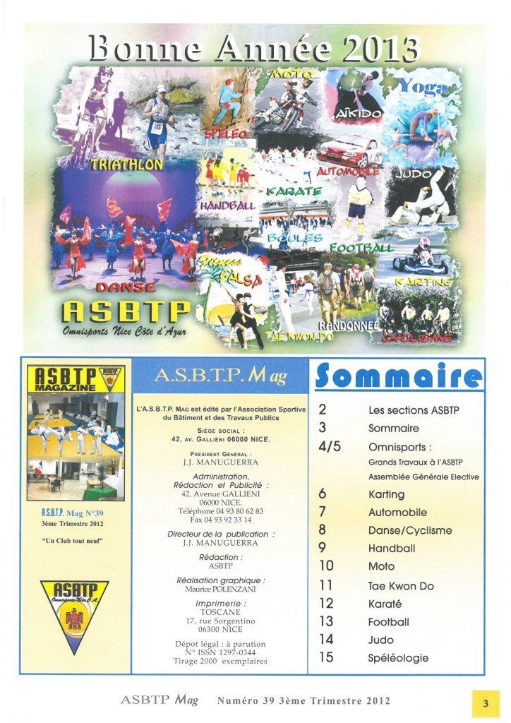 http://www.asbtp.com/sports/wp-content/uploads/2016/09/M39-3-724x1024.jpg