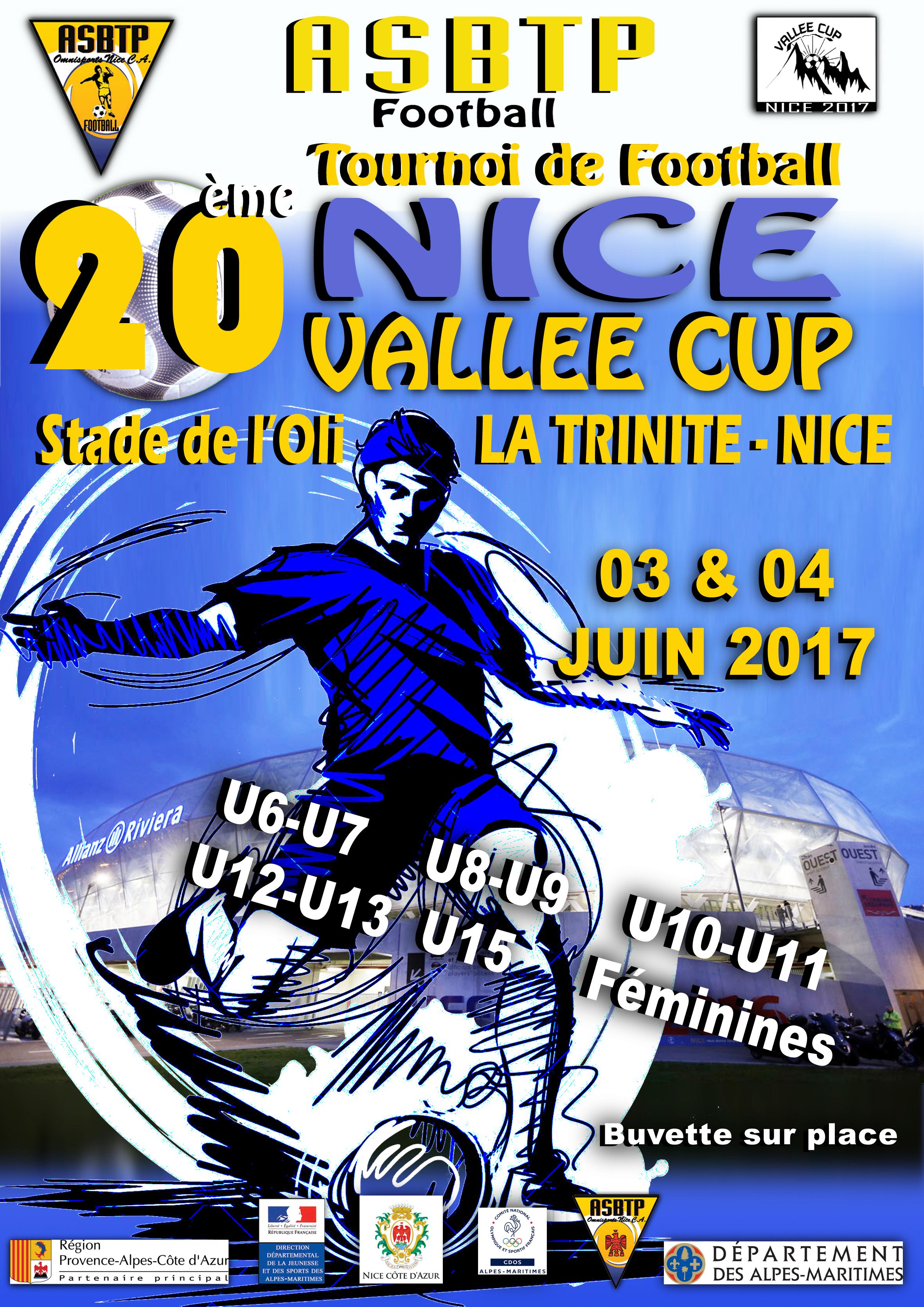 20-vallee-cup-2017-copie