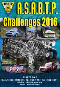 couv-challenge-2016-copie