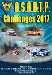 couv-challenge-2017