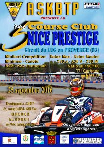 4emecourse-club-du-luc-2016-copie