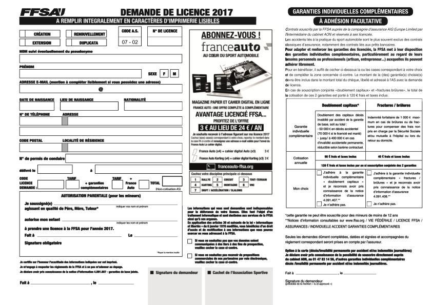 DEMANDE DE LICENCES ASA REMPl_page_001