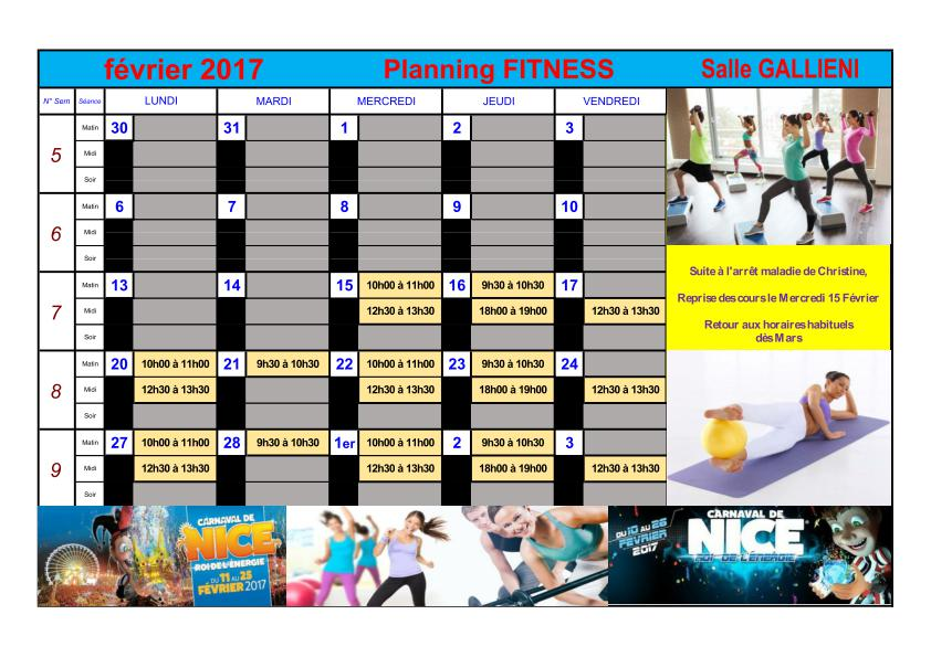 PLANNING FITNESS FEVRIER F 2017 - Copie_page_001