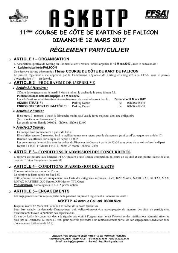 2017 C - Réglement Particuliet KART PILOTE_page_001