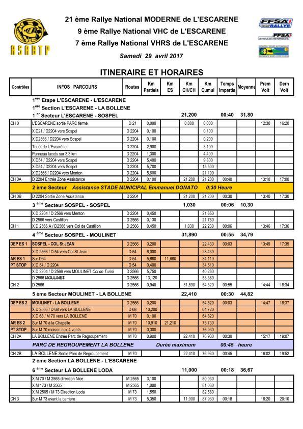 2017 Itinéraire - Horaire_page_001