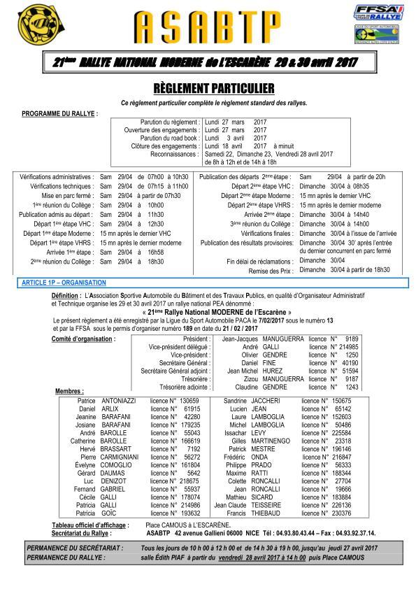 2017 Règlement Particulier Moderne_page_001