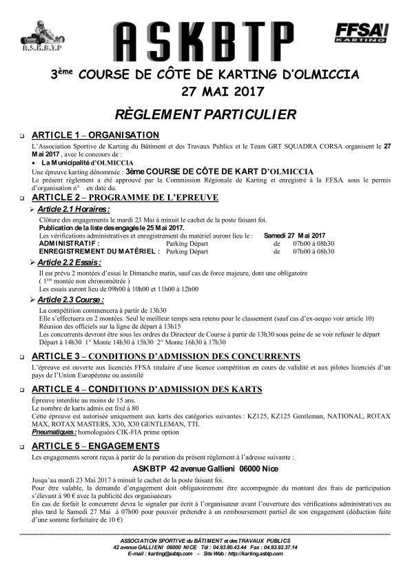 2017 - Réglement Particuliet KART PILOTE_page_001