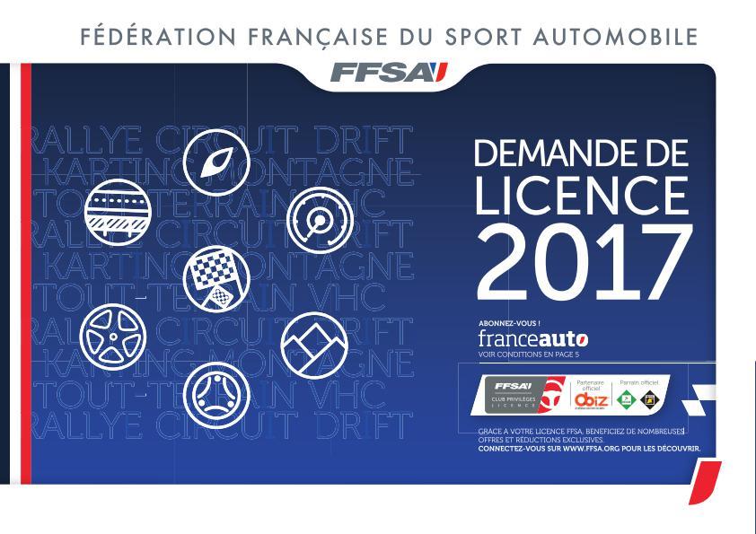 FFSA DEMANDE DE LICENCE VIERGE_page_001