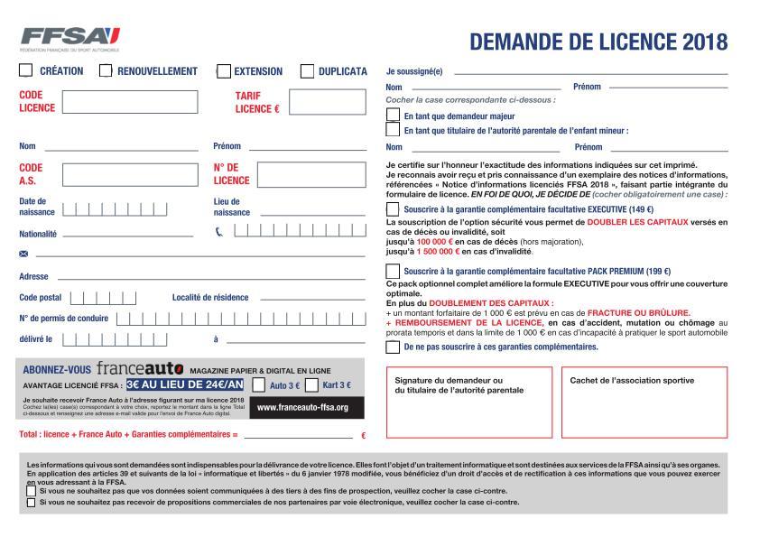 Formulaire Demande de Licence Vierge IMAGES 2018_page_004