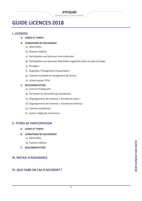 Guide licences images 2018 pdf_page_001