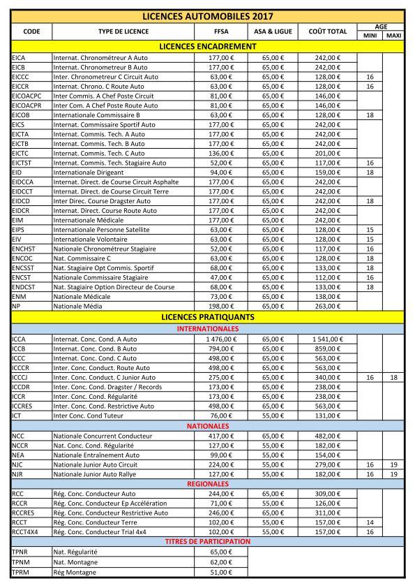 TARIFS AUTO 2017_page_001