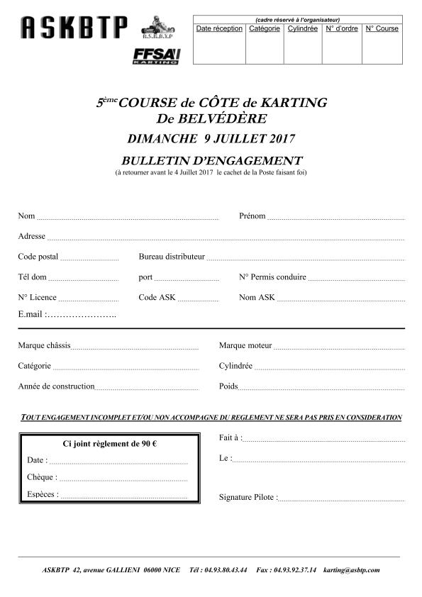 engagement kart_page_001