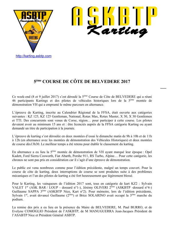 ARTICLE LE BELVEDERE 2017 POUR SITE_page_001