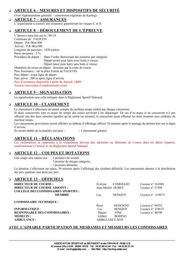 RPKFJP_page_002
