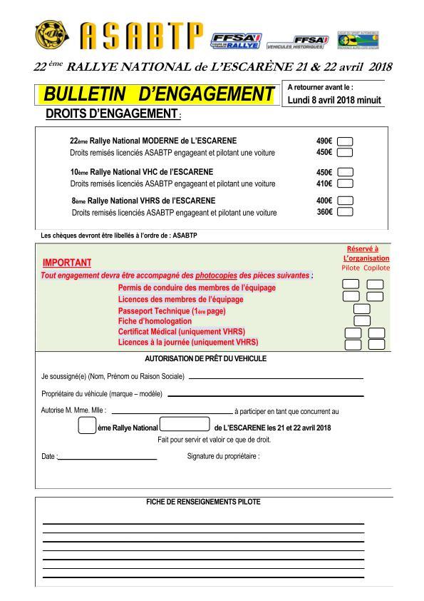 2018 Bulletin-Engagement Rjp_page_001