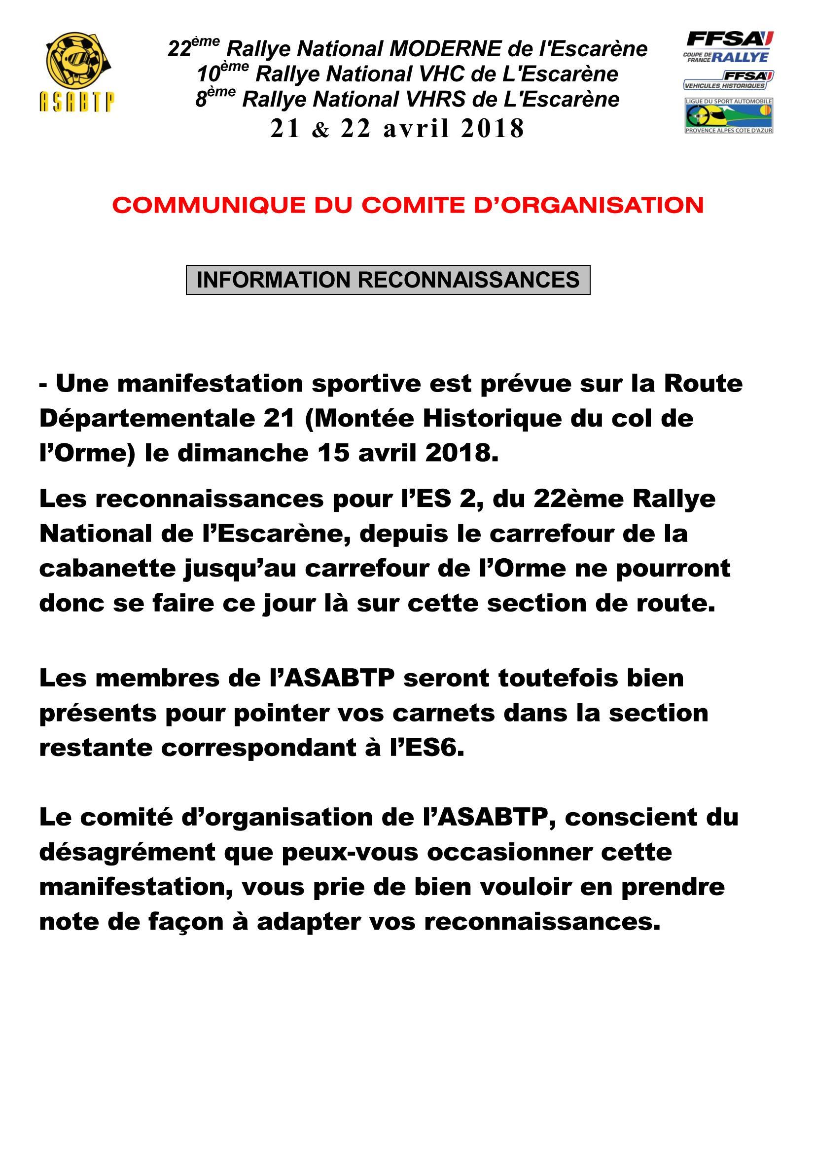 2018 Prérèglement Rallye_Page_5