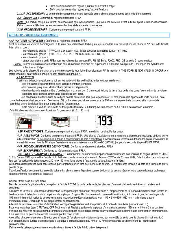 2018 Règlement Particulier Moderne jp_page_003