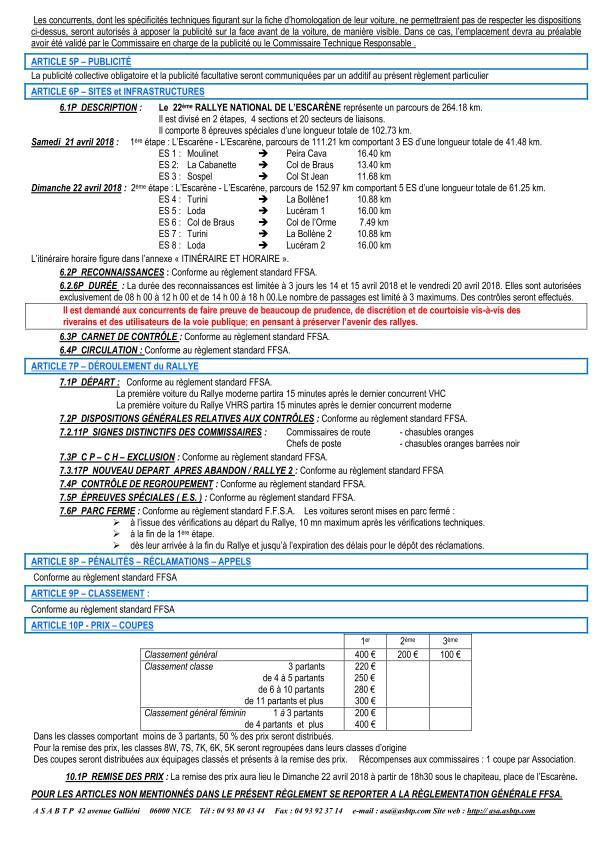 2018 Règlement Particulier Moderne jp_page_004
