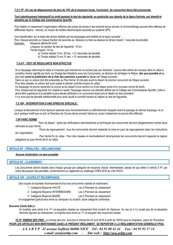 2018 Règlement Particulier VHRS jp_page_004 - Copie
