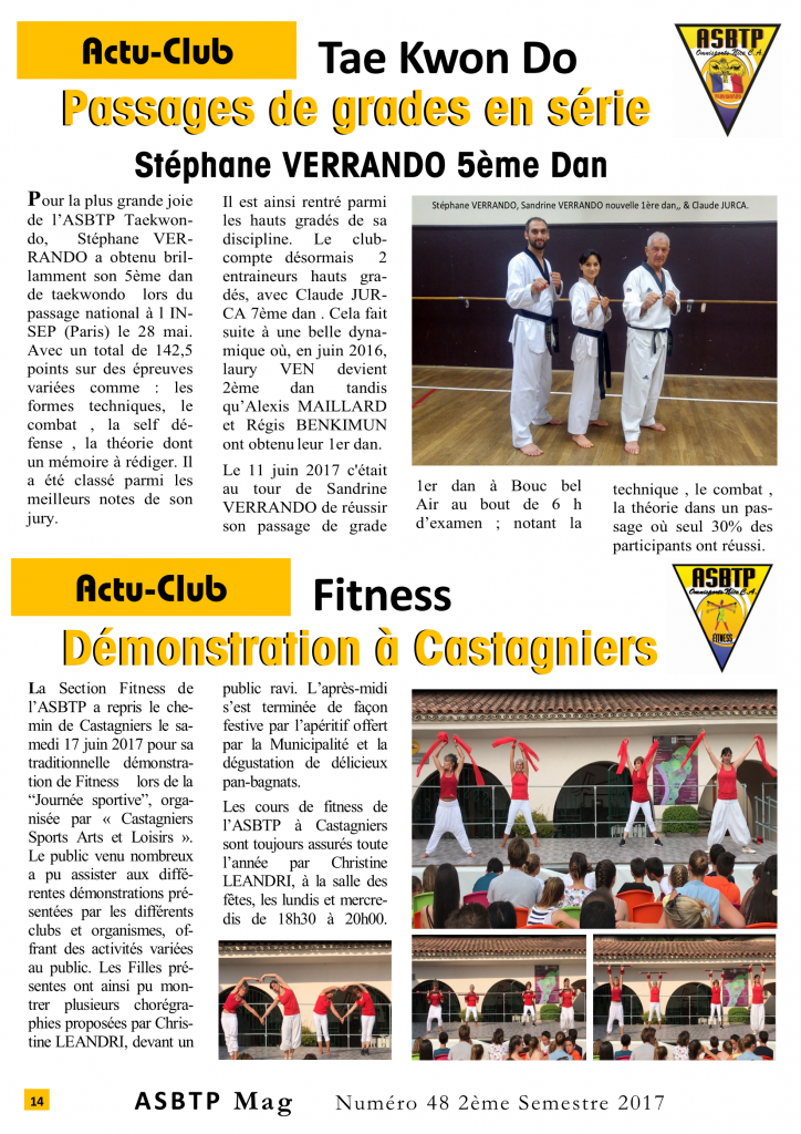 http://www.asbtp.com/sports/wp-content/uploads/2018/03/Mag-48_Page_14-724x1024.png