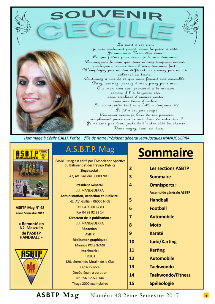 http://www.asbtp.com/sports/wp-content/uploads/2018/03/Mag-48_Page_3-724x1024.png