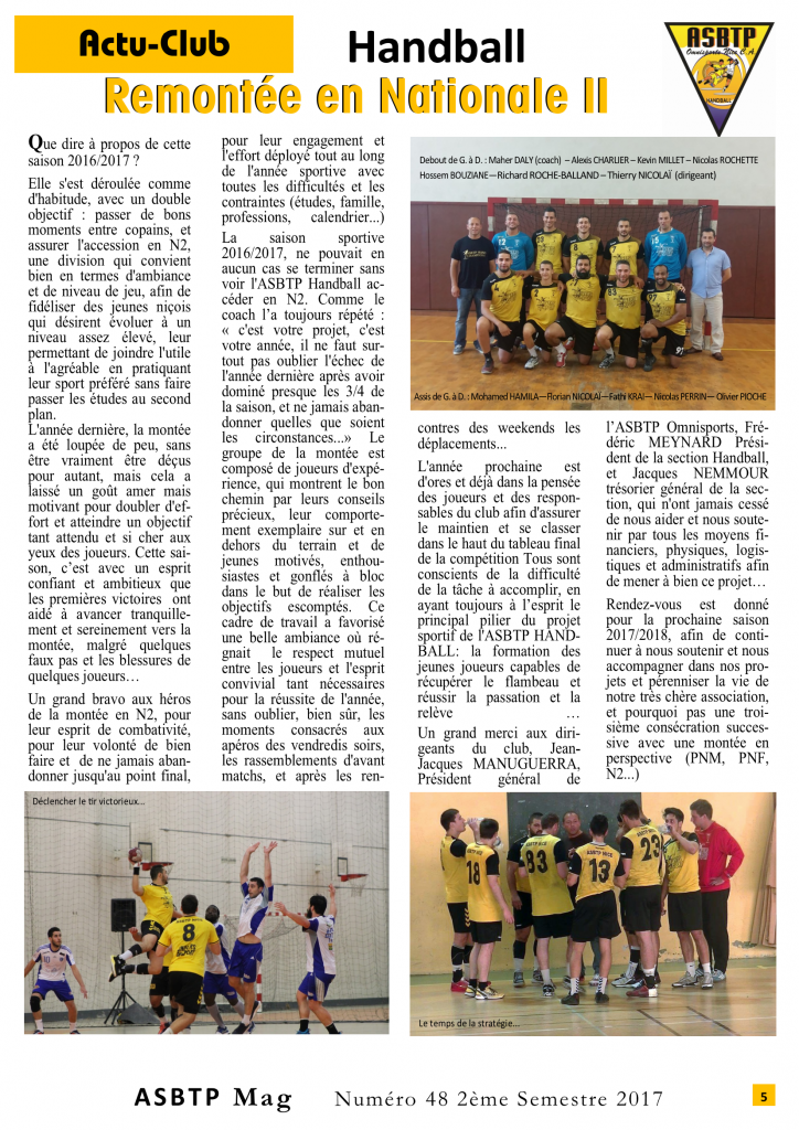 http://www.asbtp.com/sports/wp-content/uploads/2018/03/Mag-48_Page_5-724x1024.png