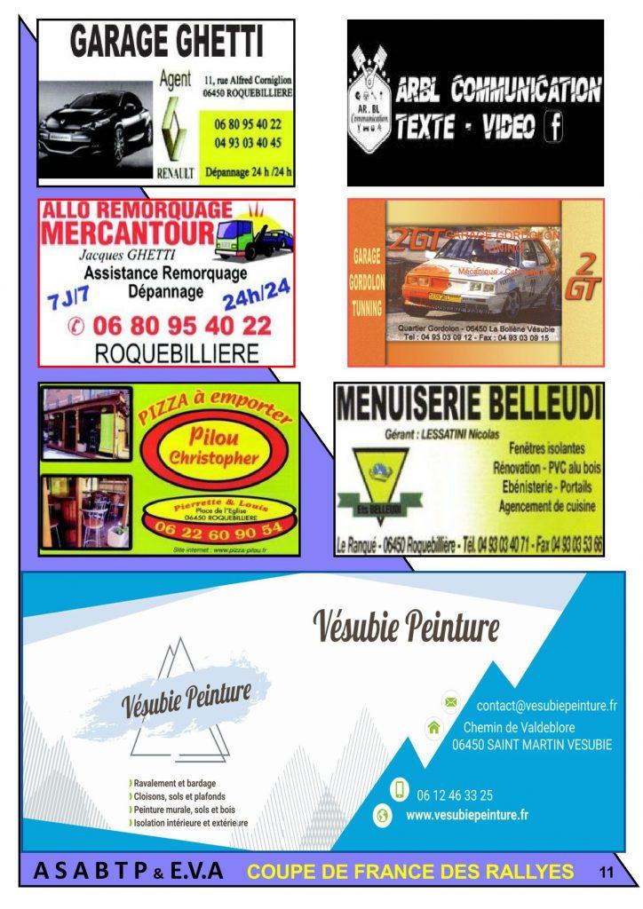 http://www.asbtp.com/sports/wp-content/uploads/2020/08/2020-Programme-Vésubie-20-Pages_Page_11-724x1024.jpeg