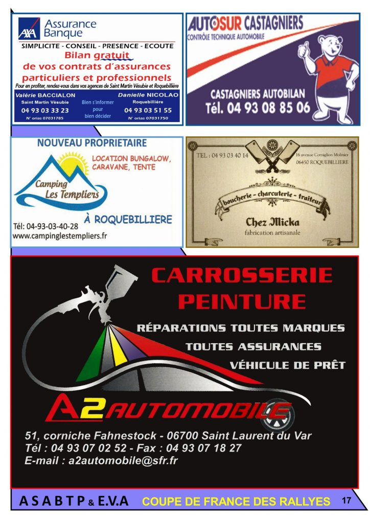 http://www.asbtp.com/sports/wp-content/uploads/2020/08/2020-Programme-Vésubie-20-Pages_Page_17-724x1024.jpeg
