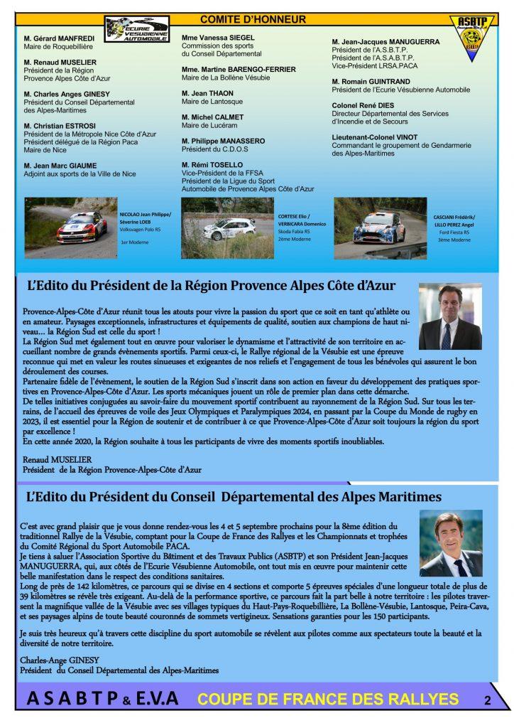 http://www.asbtp.com/sports/wp-content/uploads/2020/08/2020-Programme-Vésubie-20-Pages_Page_2-724x1024.jpeg