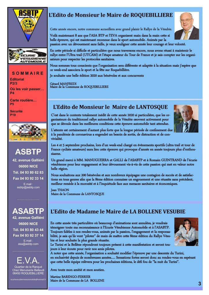 http://www.asbtp.com/sports/wp-content/uploads/2020/08/2020-Programme-Vésubie-20-Pages_Page_3-724x1024.jpeg