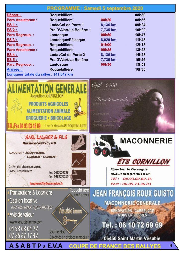 http://www.asbtp.com/sports/wp-content/uploads/2020/08/2020-Programme-Vésubie-20-Pages_Page_4-724x1024.jpeg